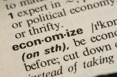 Economize