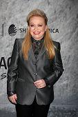 LOS ANGELES - SEP 30:  Jacki Weaver at the