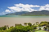 Cairns View 1806