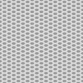 Net texture, seamless