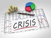 Crisis As Concept