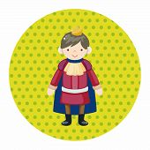 picture of prince charming  - Royal Theme Prince Elements - JPG