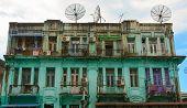 foto of yangon  - Yangon Myanmar  - JPG