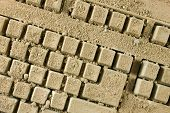 Keyboard_dirt_patternsmlr