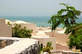 Holliday Villas At The Luxury Hotel, Ras Al Khaimah, Uae