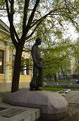 image of dnepropetrovsk  - Dnepropetrovsk original name Ekaterinoslav  - JPG