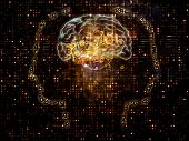 Virtualisierung des Bewusstseins