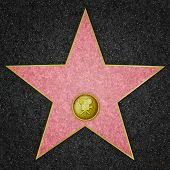 Hollywood Star Film