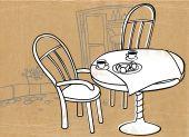 Cafe Copy