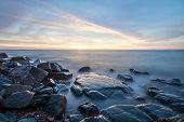 Sunriselake Superior