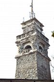 Bismark Tower
