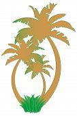 Palms.eps