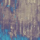 Abstract grunge textured background. With purple, blue, gray patterns