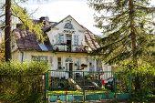 Villa Named Swoja In Zakopane