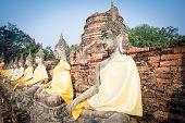 picture of buddha  - Buddha - JPG
