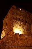 king david tower in jerusalem old city