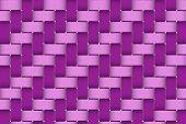 Sarja violeta