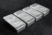Precious Metals Trading.