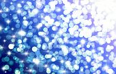 Background, Abstract, Light, Texture, Christmas ,color, Magic, Flaming, Space, Festive, Burn ,bright poster