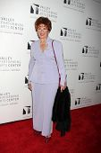 LOS ANGELES - JAN 29:  Marion Ross arrives at the Valley Performing Arts Center Opening Gala at Cali