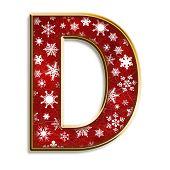 Christmas D