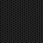 Cuadros de fibra de carbono sin costura