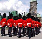 Royal Guard Squad