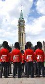 Royal Guard Squadron