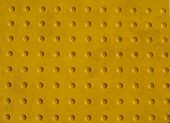 pic of poka dot  - Grunge Yellow Texture of a Non - JPG