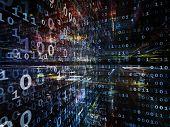 Toward Digital Technology