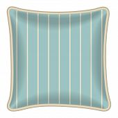 image of pillowcase  - Interior design element - JPG