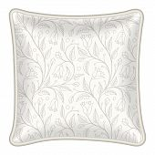 picture of pillowcase  - Interior design element - JPG