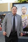 LOS ANGELES - MAY 15:  Dennis Haskins at the