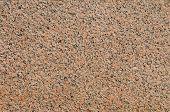 Granite ghibli