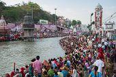 Ganga Artik