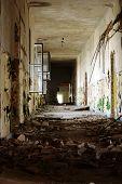 ruin corridor 4