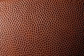 Football Texture Sports background