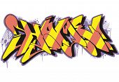 Grafite - Home