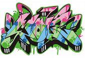 Grafite - Mole