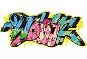 Grafite - trabalho