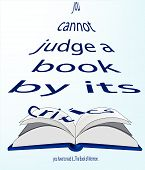 Judge A Book By Its Critics