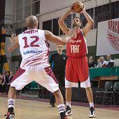 Tomislav Ruzic