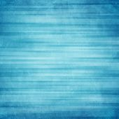 Blue and Grey Titanium speed line Background