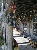 Keywest - January 2013 : emporium dedicated to the navy