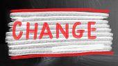 Change Concept