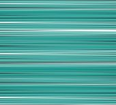 stock photo of striping  - Background with colorful blue stripes - JPG