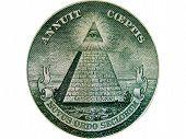 Pyramid - $1