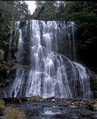 Tasmania Wateralls