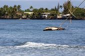 Shipwreck In Lahaina