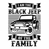 Adventure Car Quote And Saying. 100 Vector Best For Graphic In Your Goods poster